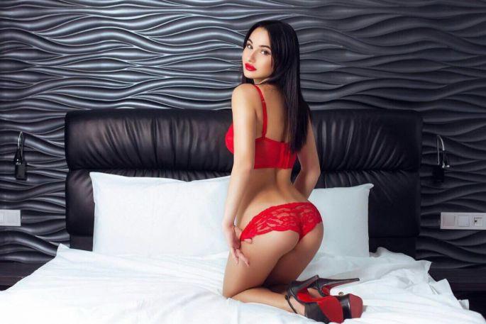 Заказать проститутку в Тюмени проезд Футбольный снять индивидуалку в Тюмени ул Казанская